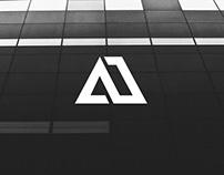 Rebranding N | ENGENHARIA