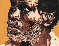 Escravo Brasileiro 1869