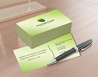 Logo clean /Eng, Sanitária Ambiental