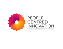People Centred Innovation