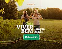 UNIMED | Jaraguá do Sul