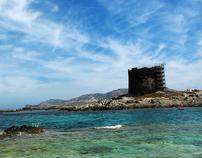 Amazing Sardegna