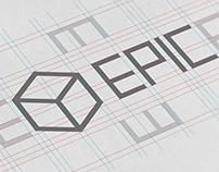 EPIC Branding