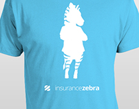 Insurance Zebra - Launch at TechCrunch MeetUp
