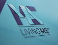 LIVING MS e.V.