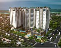 Bivi Apartment