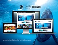 Studiolumiere - Imagebank