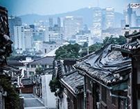 Beautiful Korea Pt. 3