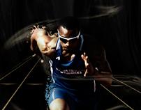 UT Arlington Mavericks Team Posters