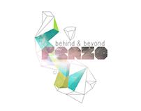 Behind & Beyond Renzo Site