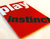 Play Instinct