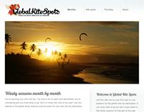 Global Kite Spots