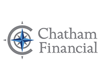 Chatham Financial