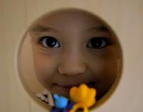 Google SMB: Casa Kids