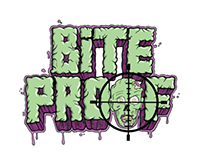 Bite Proof Online Interactive Campaign