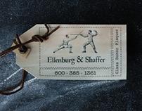 Ellenburg & Shaffer