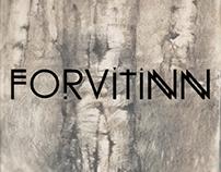 FORVITINN