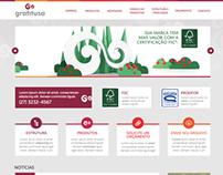 Website Grafitusa 2013