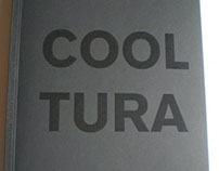 """Rivista """"COOLTURA"""""""
