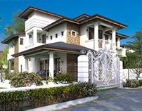 house-kurunegala-SL