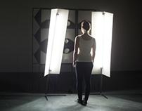 Zrcadlení / Mirroring