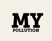 MY Pollution