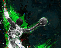 BasketStar