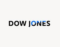 Dow Jones & Company