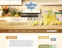 IMPERIALSUGAR.COM