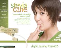 STEVIA-CANE.COM