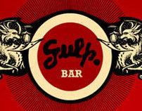 Gulp Bar