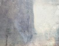 Untitled Monotype