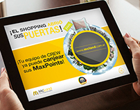 McDonalds_MaxPoint