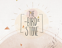 The Bird of Stone.
