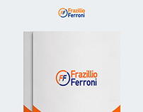 Frazillio&Ferroni - Business proposal