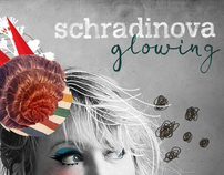Schradinova - Album Cover