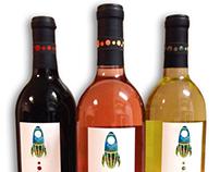 Ignitionova Winery Campaign