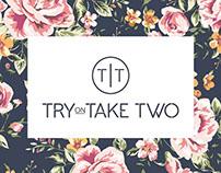Trt on take two