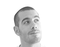 Dario Viegas Website