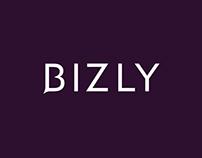Bizly