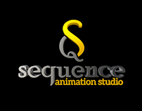 Sequence Branding