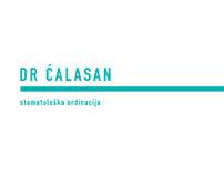 DR ĆALASAN