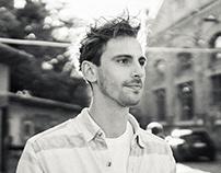 Fynn Kliemann / Spotify