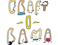 Craft-O-Rama