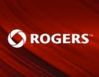 Rogers Customer Management
