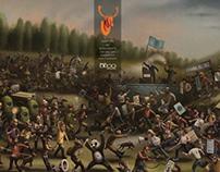 Battles - Para Ti Deco