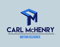 Carl McHenry Personal Identity