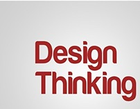 Valores do Design Thinking