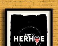 Super Herhoe