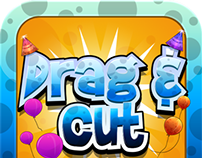 Drag & Cut (App)